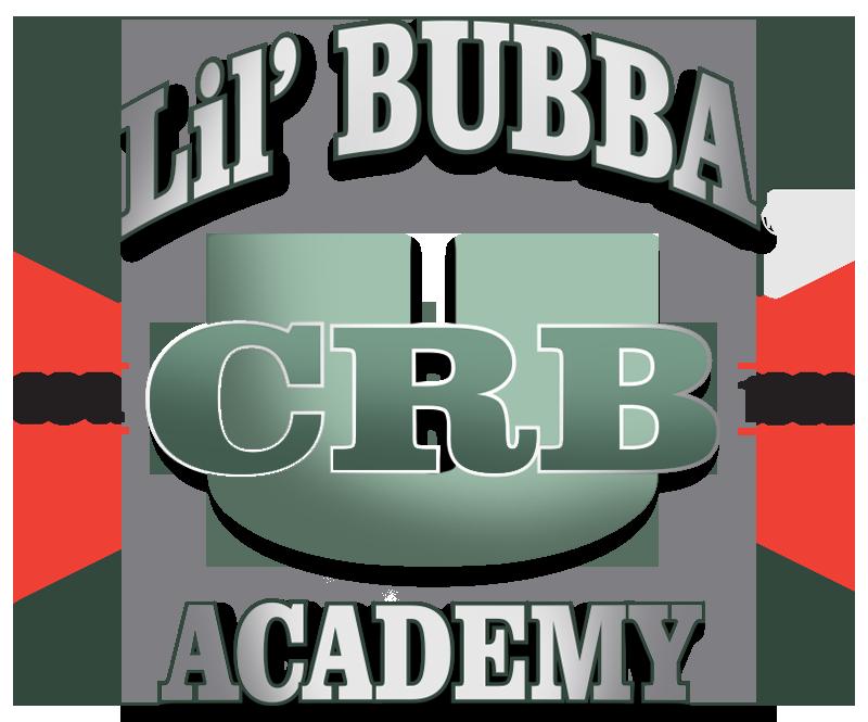 Lil' Bubba®Curb.Academy